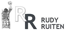 Rudy Ruiten - Schoonmaakbedrijf